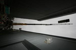 IMG 4461